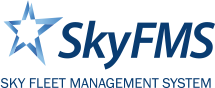 SkyFMS Estonia